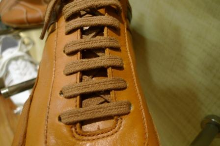 靴ひもの通し方_d0166598_17292756.jpg