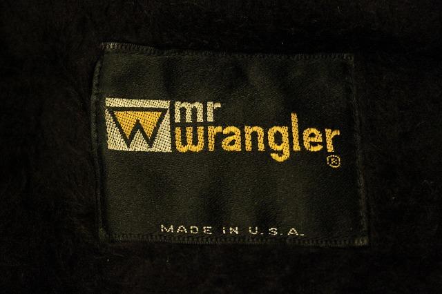Mr WRANGLER_d0121303_17384168.jpg