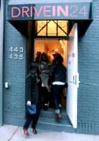ニューヨークの男性をターゲットにしたポップアップ店 The Pop-Up Flea_b0007805_13415785.jpg