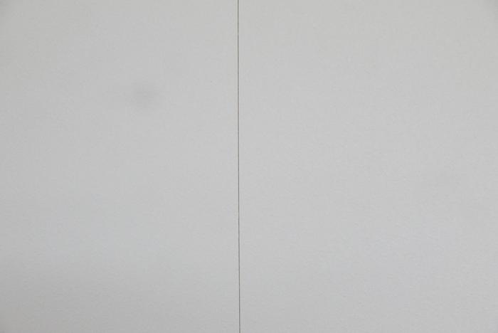 クロスの継ぎ目_e0214805_9204962.jpg