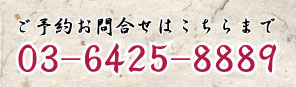 c0248011_2156156.jpg