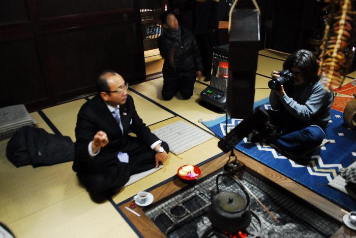 金沢市長と南砺市長_d0047811_2328213.jpg