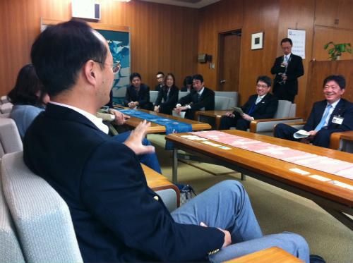 金沢市長と南砺市長_d0047811_2329845.jpg