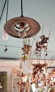 ランプのおすすめ_d0263815_17155417.jpg