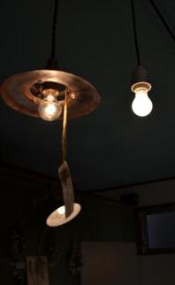ランプのおすすめ_d0263815_17334418.jpg