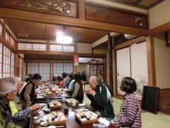 鎌倉七福神ウォーク_f0019247_21151743.jpg
