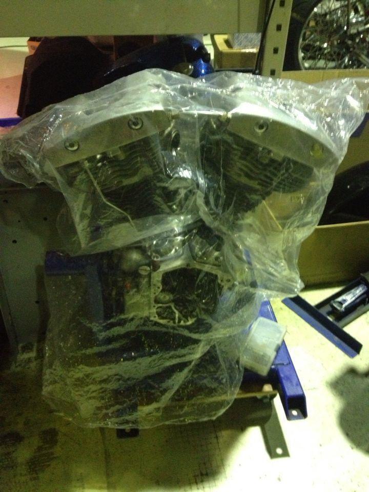79 Shovel Chopper Project_c0133351_12424859.jpg