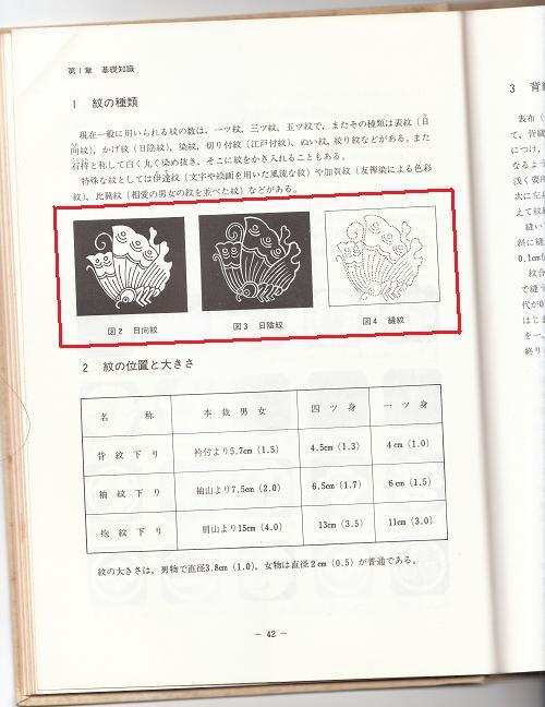 b0193252_1982545.jpg