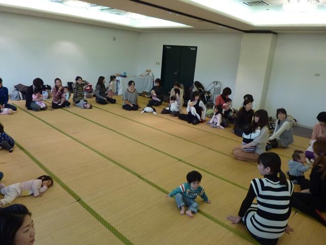 音育児講座に参加しました(^^)/_b0226863_11124744.jpg