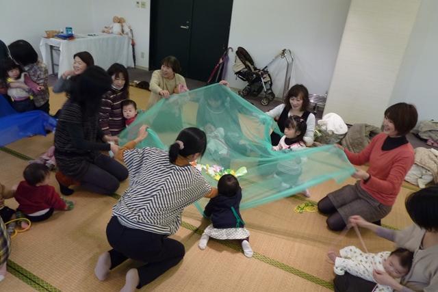 音育児講座に参加しました(^^)/_b0226863_1185271.jpg