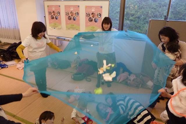 音育児講座に参加しました(^^)/_b0226863_1192357.jpg