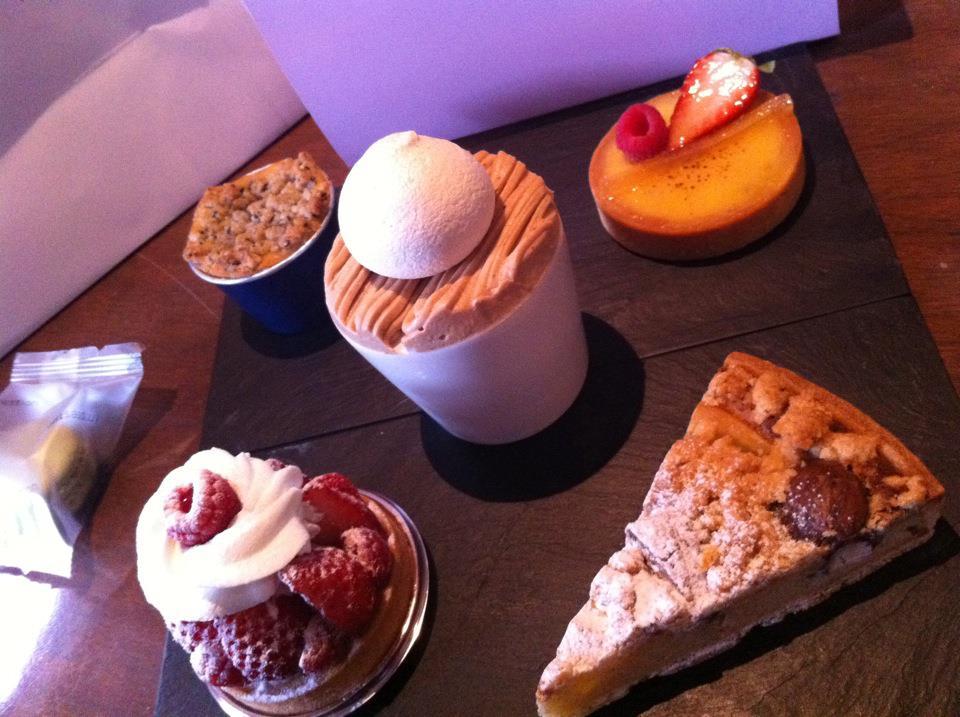 sweets!_e0252173_0164773.jpg