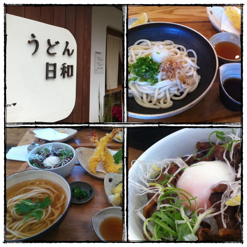 うどん日和_e0252173_08534.jpg