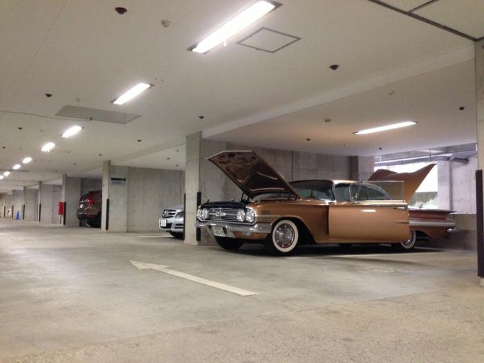 横浜ホットロッドカスタムショー_f0102876_21145460.jpg