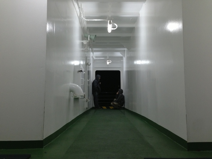 横浜ホットロッドカスタムショー_f0102876_21154562.jpg