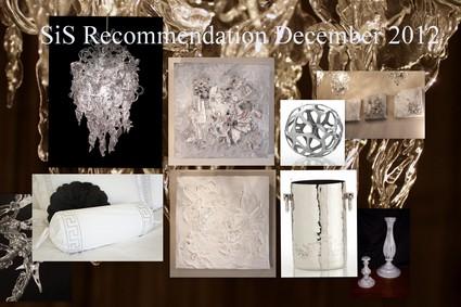 SiS Recommendation for December 2012_f0083294_0444855.jpg