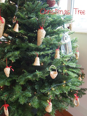 Christmas Tree 2012_d0088196_11181392.jpg