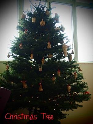Christmas Tree 2012_d0088196_11201724.jpg