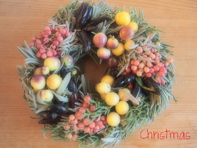 Christmas Tree 2012_d0088196_1131037.jpg