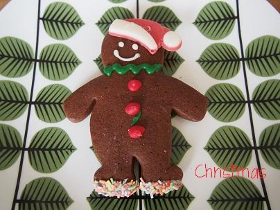 Christmas Tree 2012_d0088196_1132593.jpg