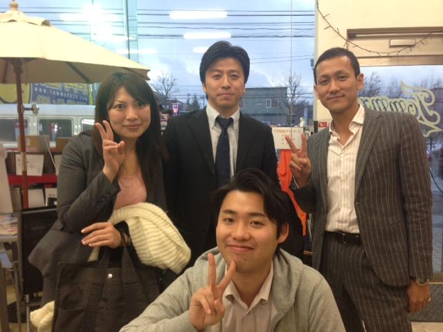 マークプラス後藤さん、馬淵さん_b0127002_18274529.jpg