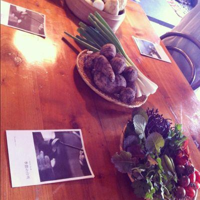 tawa farm  ~ 季節の台所 ~_a0162603_1549179.jpg