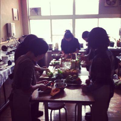 tawa farm  ~ 季節の台所 ~_a0162603_1549398.jpg