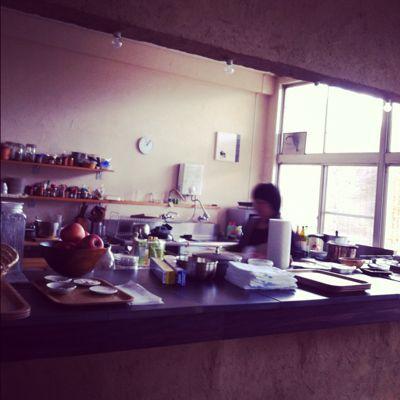 tawa farm  ~ 季節の台所 ~_a0162603_1549671.jpg