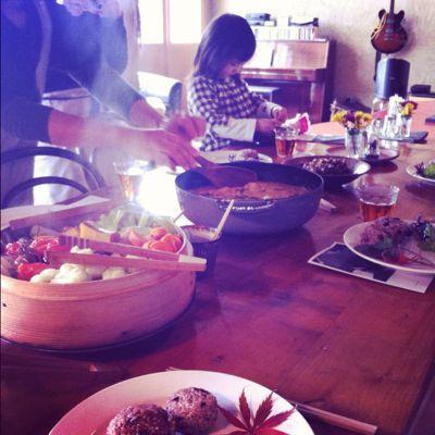 tawa farm  ~ 季節の台所 ~_a0162603_1549722.jpg