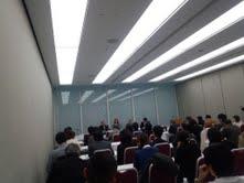 IABCジャパンセミナー「コミュニケーションから考える日本企業のグローバル化の秘訣」_e0123104_720225.jpg