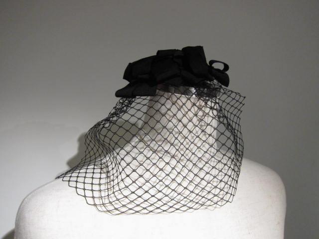 N     世界にひとつだけの帽子 _f0170424_101152.jpg