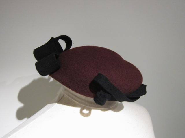 N     世界にひとつだけの帽子 _f0170424_1075671.jpg