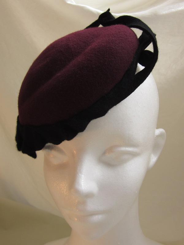 N     世界にひとつだけの帽子 _f0170424_1082793.jpg