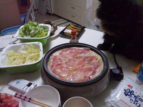 素敵鍋の会_d0152937_23181018.jpg