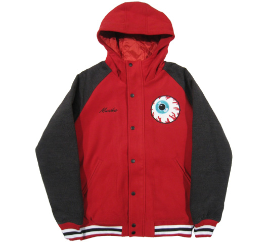MISHKA 2012 Holiday collection !!!_b0172940_1847255.jpg