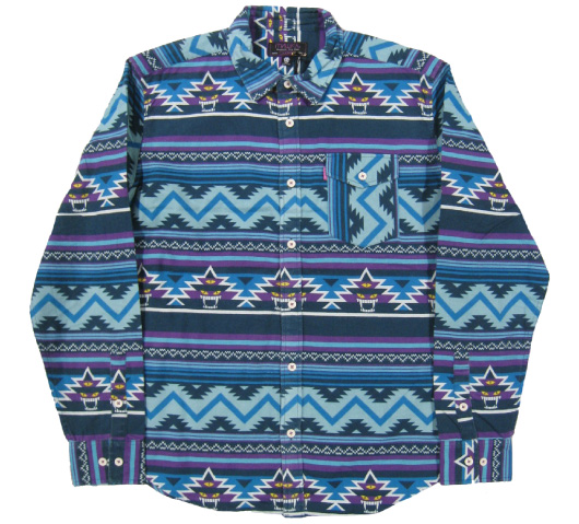 MISHKA 2012 Holiday collection !!!_b0172940_18484915.jpg