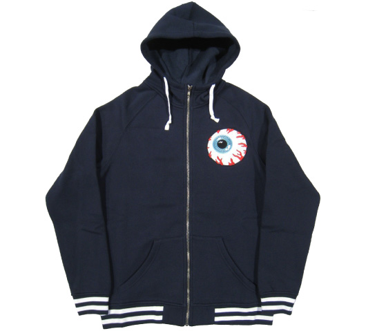 MISHKA 2012 Holiday collection !!!_b0172940_184861.jpg
