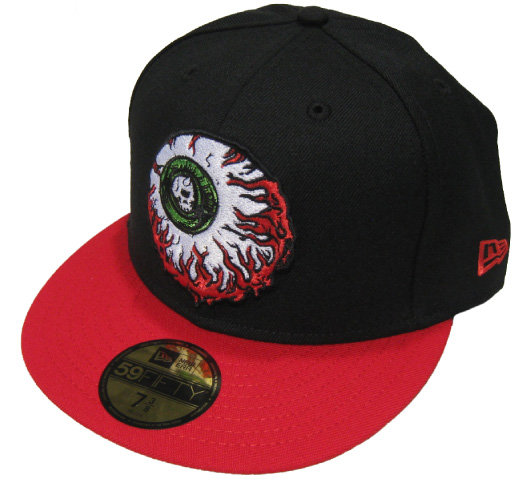 MISHKA 2012 Holiday collection !!!_b0172940_18491939.jpg