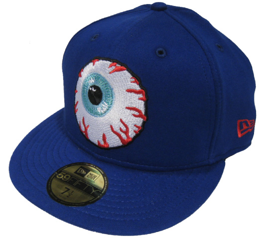 MISHKA 2012 Holiday collection !!!_b0172940_18493014.jpg