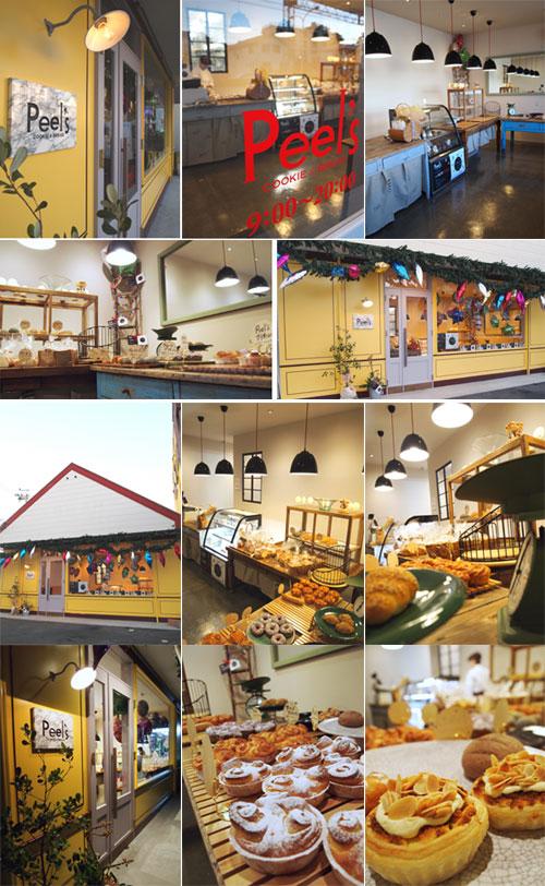 オープニング/浜松市 店舗/peel\'s_c0089242_1284280.jpg