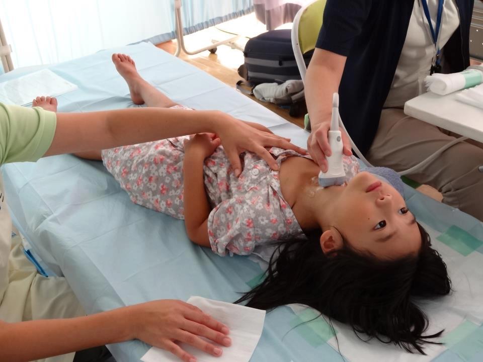 東京幼児14mSv 甲状腺被曝 ~ 米国防省推計_b0221143_436052.jpg