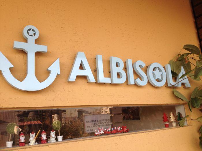 ALBISOLA (アルビソーラ)_e0292546_23345999.jpg