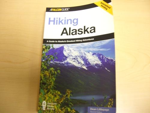 真冬のハイキング_b0135948_4224182.jpg