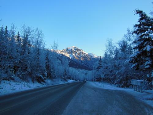 真冬のハイキング_b0135948_4313461.jpg