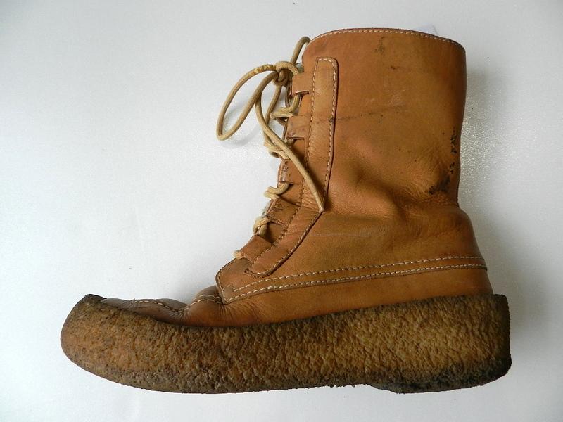Boa boots!_f0226051_17564351.jpg