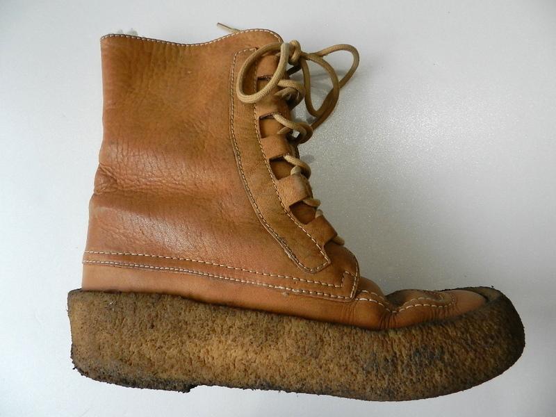 Boa boots!_f0226051_1757286.jpg