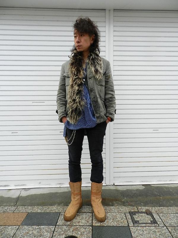 Boa boots snaps_f0226051_238244.jpg