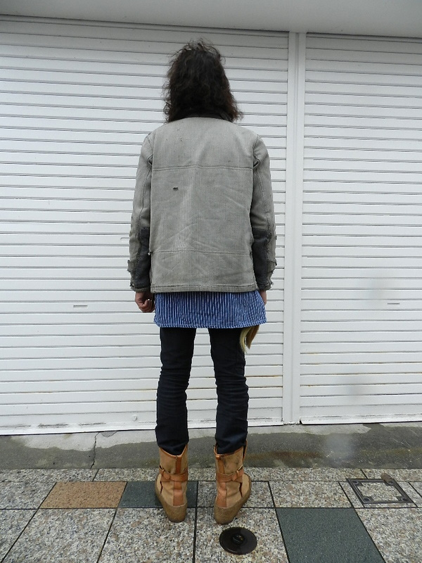 Boa boots snaps_f0226051_238377.jpg