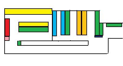b0289962_1933319.jpg