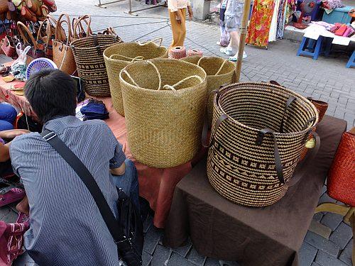 チェンマイ 5日目 サンデーマーケット_e0146484_1358361.jpg